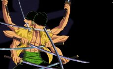 One Piece Zoro Wallpapers Widescreen Is Cool Wallpapers