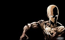 One Punch Man Ok Wallpaper Picture Is Cool Wallpapers
