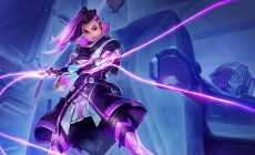 Overwatch Sombra Wallpaper Images Is Cool Wallpapers