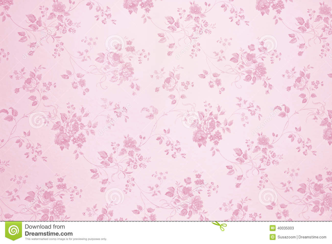 Pink Flower Designs Wallpapers Hd Is Cool Wallpapers