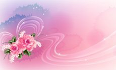 Pink Flower Designs Wallpapers High Quality Is Cool Wallpapers