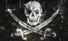 Pirate Images Is Cool Wallpapers