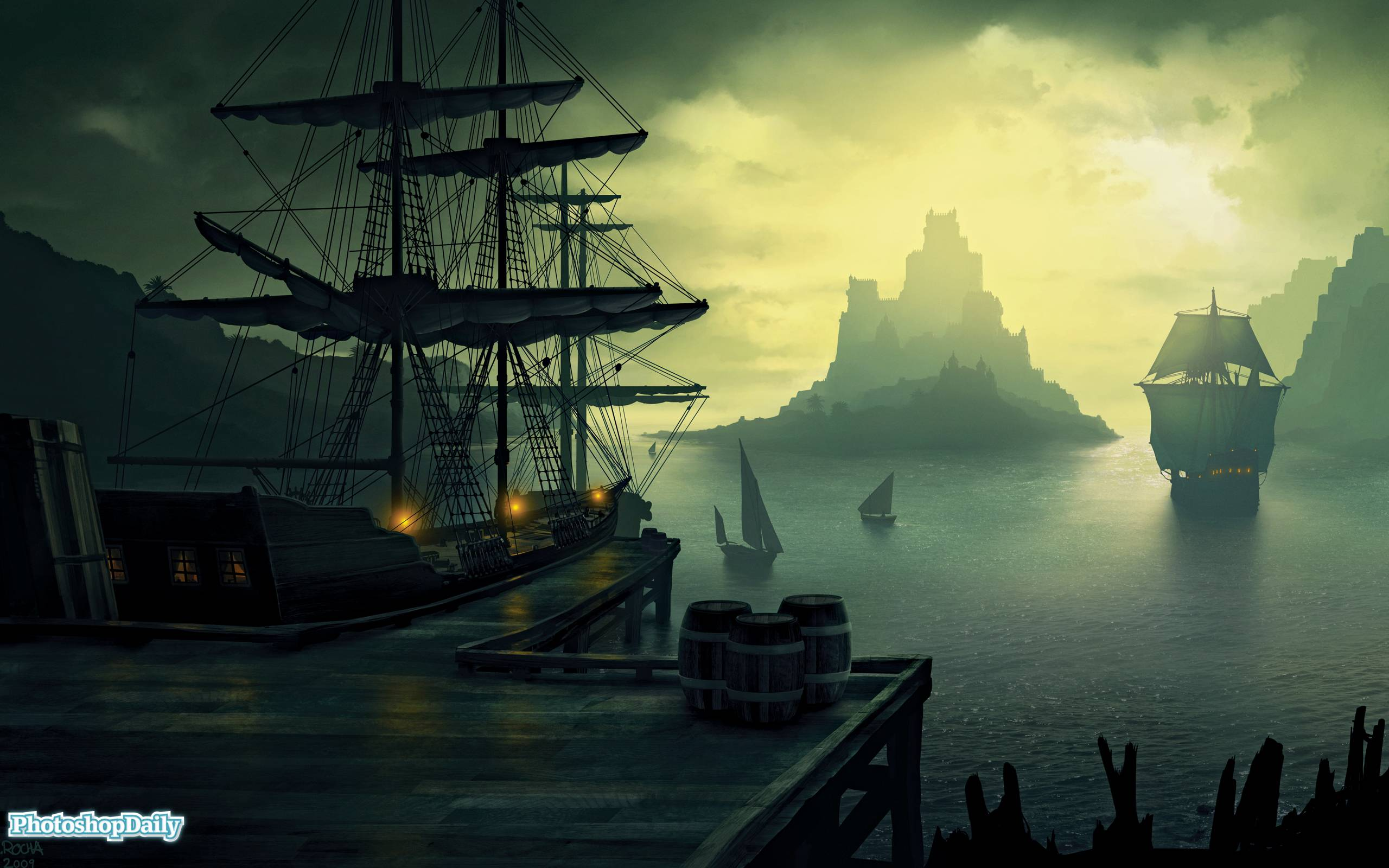 Pirate Wallpapers Mobile Is Cool Wallpapers