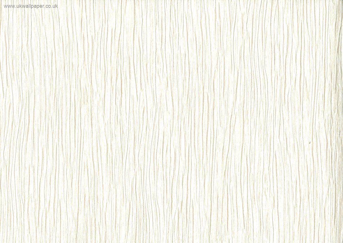Plain White Textured Wallpaper High Resolution Is Cool Wallpapers