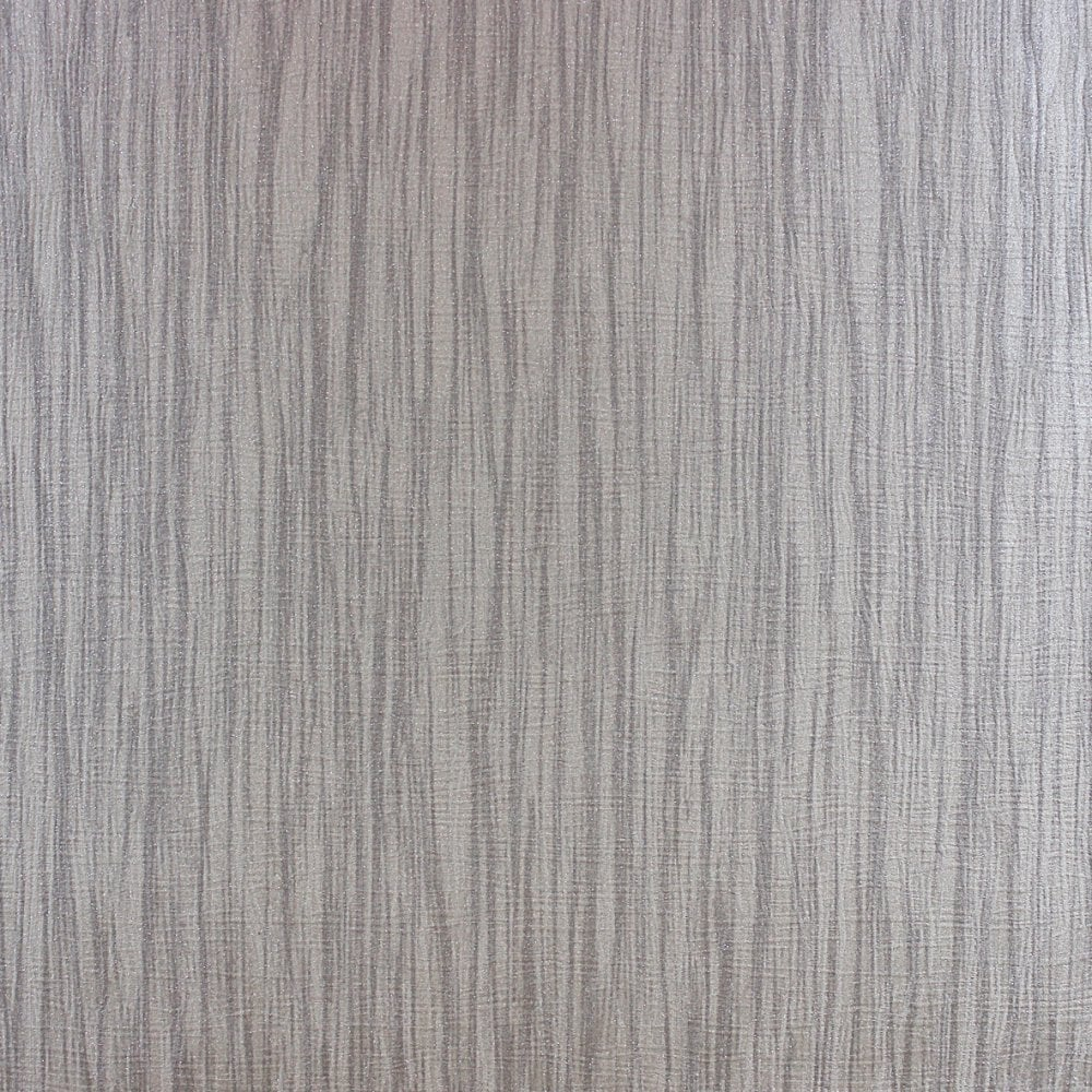 Plain White Textured Wallpapers 1080p Is Cool Wallpapers