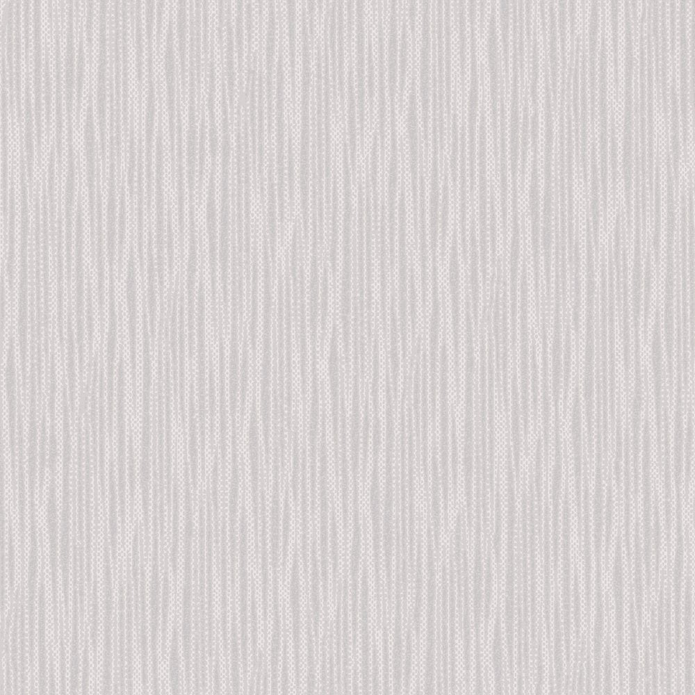 Plain White Textured Wallpapers Images Is Cool Wallpapers