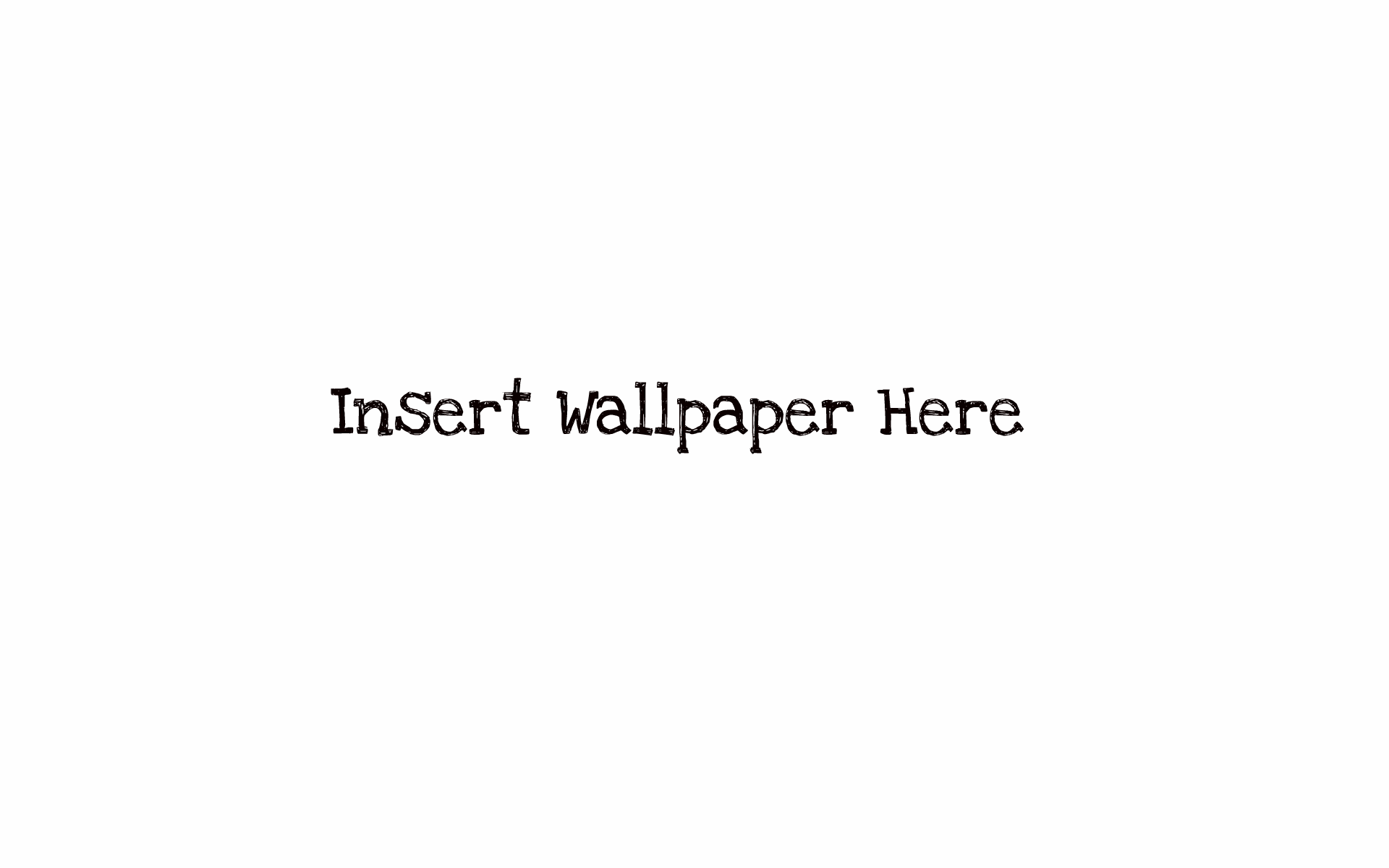 Plain White Wallpaper 1080p Is Cool Wallpapers