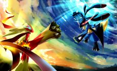 Pokemon Legendary Wallpapers 1080p Is Cool Wallpapers