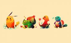 Pokemon Wallpaper For Android Is Cool Wallpapers