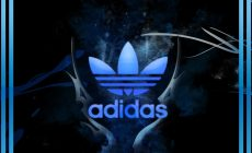 Red And Black Adidas Wallpapers Mobile Is Cool Wallpapers