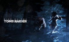 Rise Of The Tomb Raider Wallpaper Images Is Cool Wallpapers