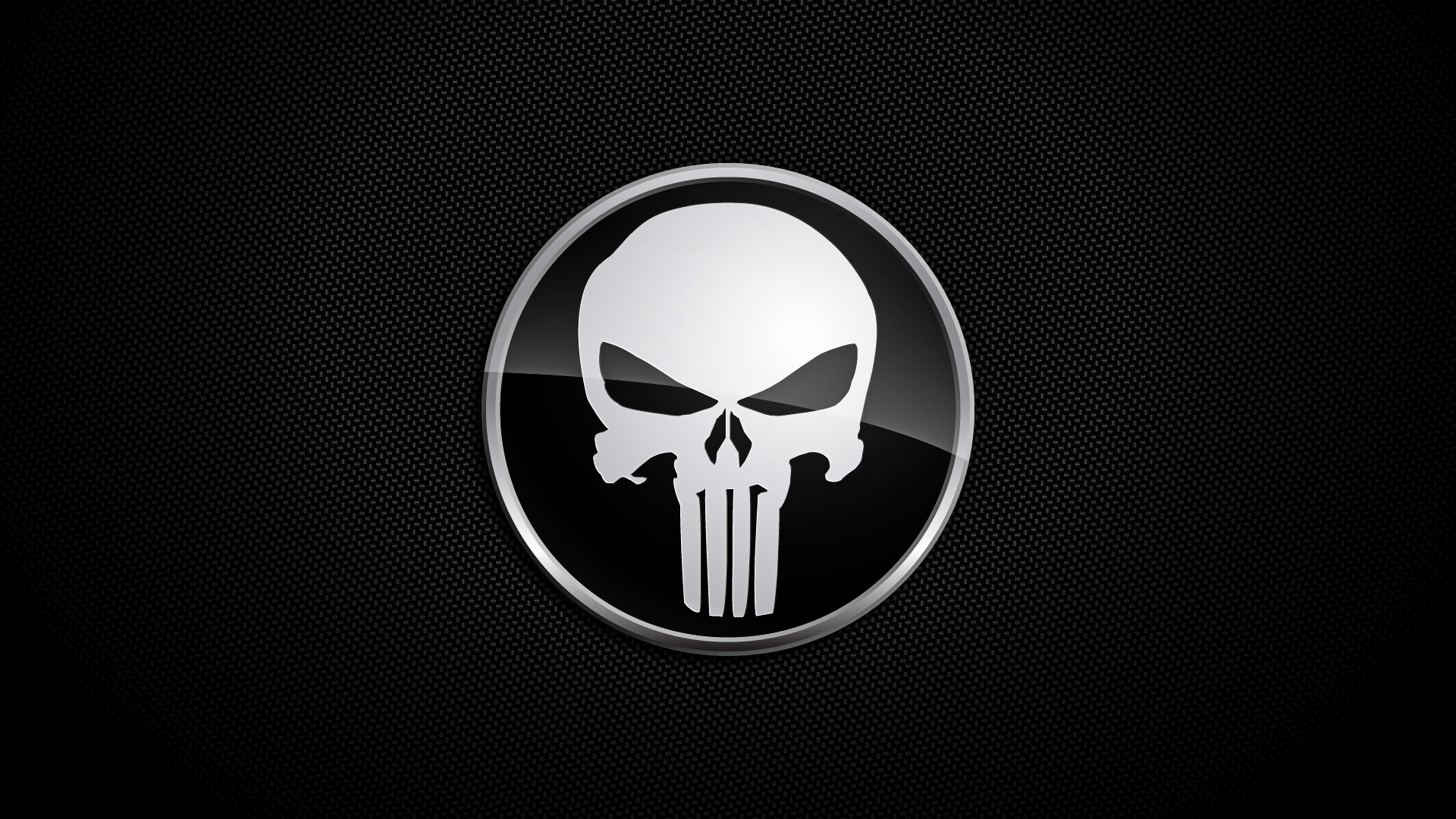 Skull Wallpaper 1080p Is Cool Wallpapers