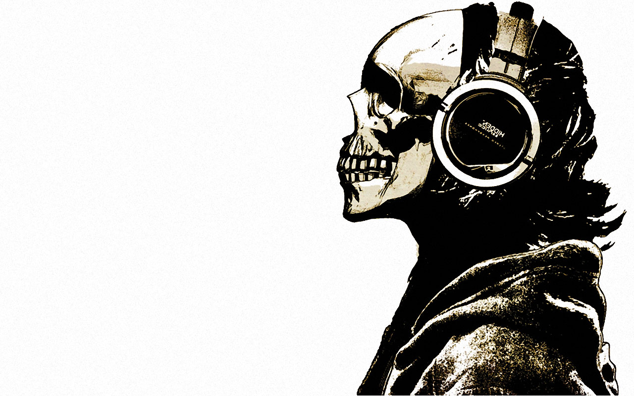 Skull Wallpaper Free Is Cool Wallpapers