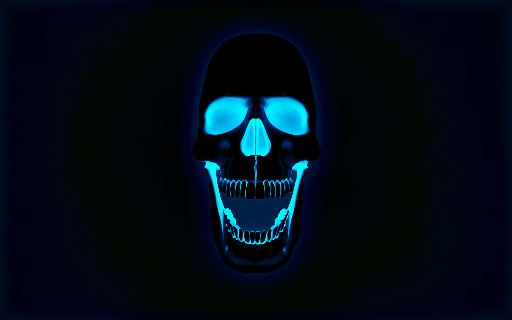 Skull Wallpaper Hd Resolution Is Cool Wallpapers