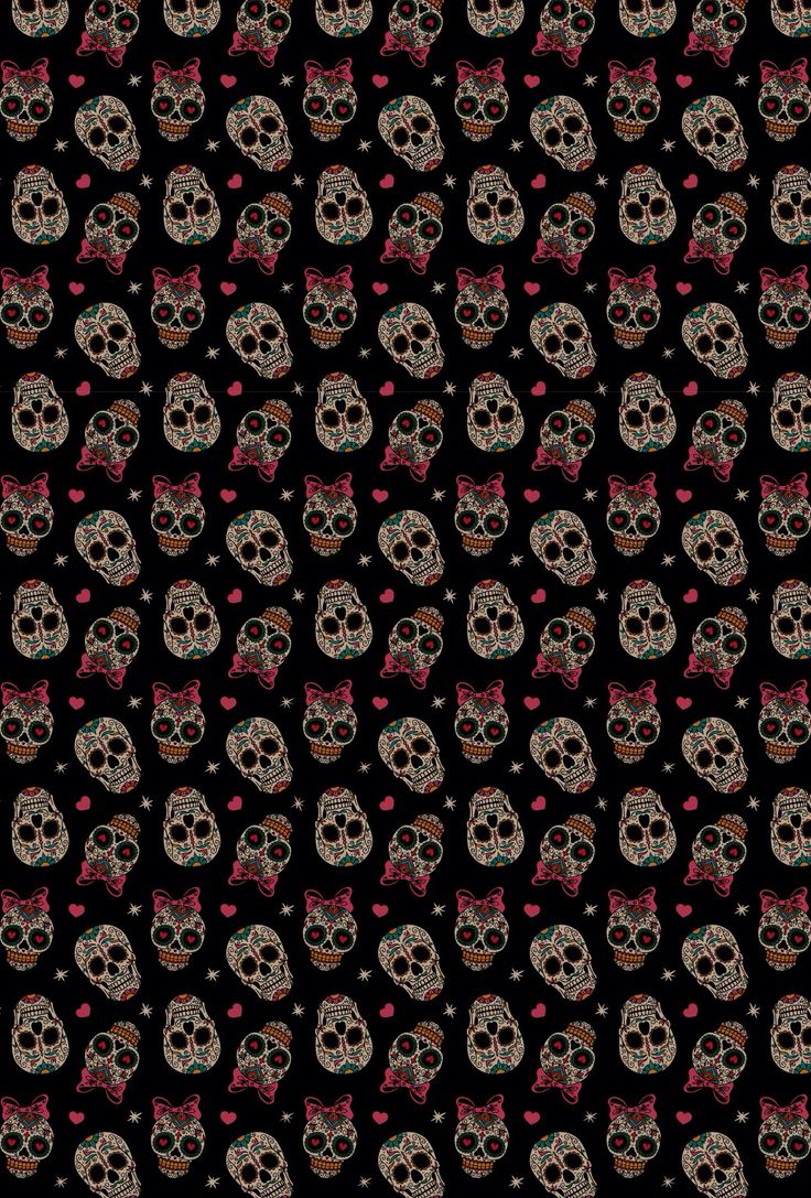Skull Wallpaper Mobile Is Cool Wallpapers