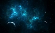 Space Wallpaper Photo Is Cool Wallpapers