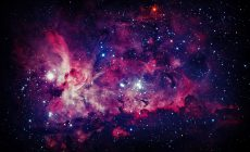 Space Wallpaper Wide Is Cool Wallpapers