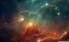 Space Wallpapers Full Hd Is Cool Wallpapers