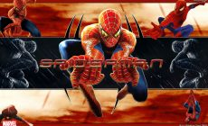 Spiderman Widescreen Wallpaper For Iphone Is Cool Wallpapers