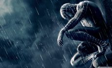 Spiderman Widescreen Wallpaper High Definition Is Cool Wallpapers