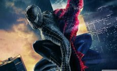 Spiderman Widescreen Wallpaper Picture Is Cool Wallpapers