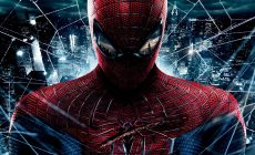 Spiderman Widescreen Wallpaper Widescreen Is Cool Wallpapers