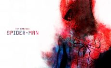 Spiderman Widescreen Wallpapers Is Cool Wallpapers