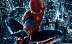 Spiderman Widescreen Wallpapers Desktop Is Cool Wallpapers