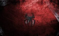 Spiderman Widescreen Wallpapers For Iphone Is Cool Wallpapers