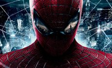 Spiderman Widescreen Wallpapers High Quality Resolution Is Cool Wallpapers