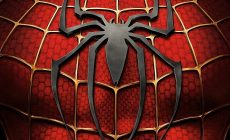 Spiderman Widescreen Wallpapers High Resolution Is Cool Wallpapers