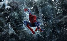 Spiderman Widescreen Wallpapers Images Is Cool Wallpapers
