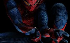 Spiderman Widescreen Wallpapers Wide Is Cool Wallpapers