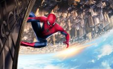 Spiderman Widescreen Wallpapers Widescreen Is Cool Wallpapers