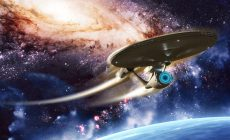Star Trek Enterprise Image Is Cool Wallpapers