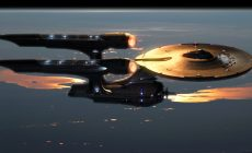 Star Trek Enterprise Wallpaper Hd Resolution Is Cool Wallpapers