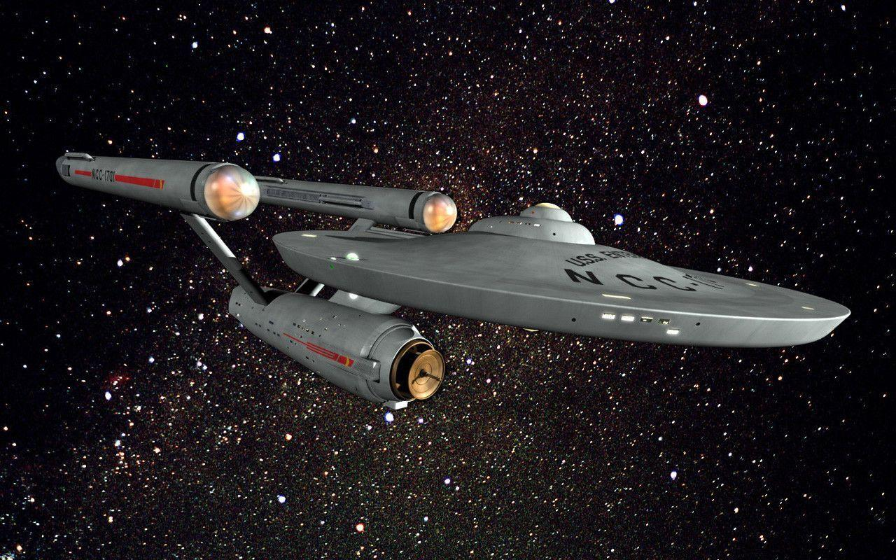 Star Trek Enterprise Wallpaper High Quality Resolution Is Cool Wallpapers