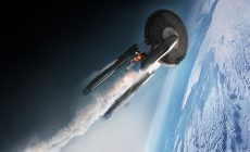 Star Trek Enterprise Wallpapers High Quality Resolution Is Cool Wallpapers