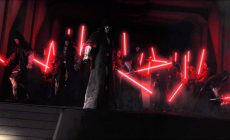 Star Wars Sith 1600x900 Picture Is Cool Wallpapers