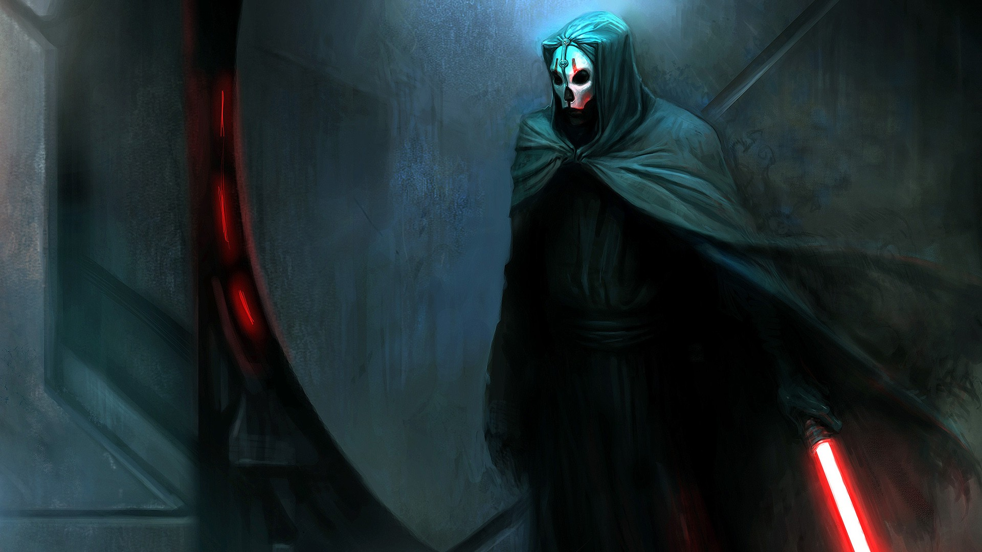 Star Wars Sith 1600×900 Wallpapers Background Is Cool Wallpapers