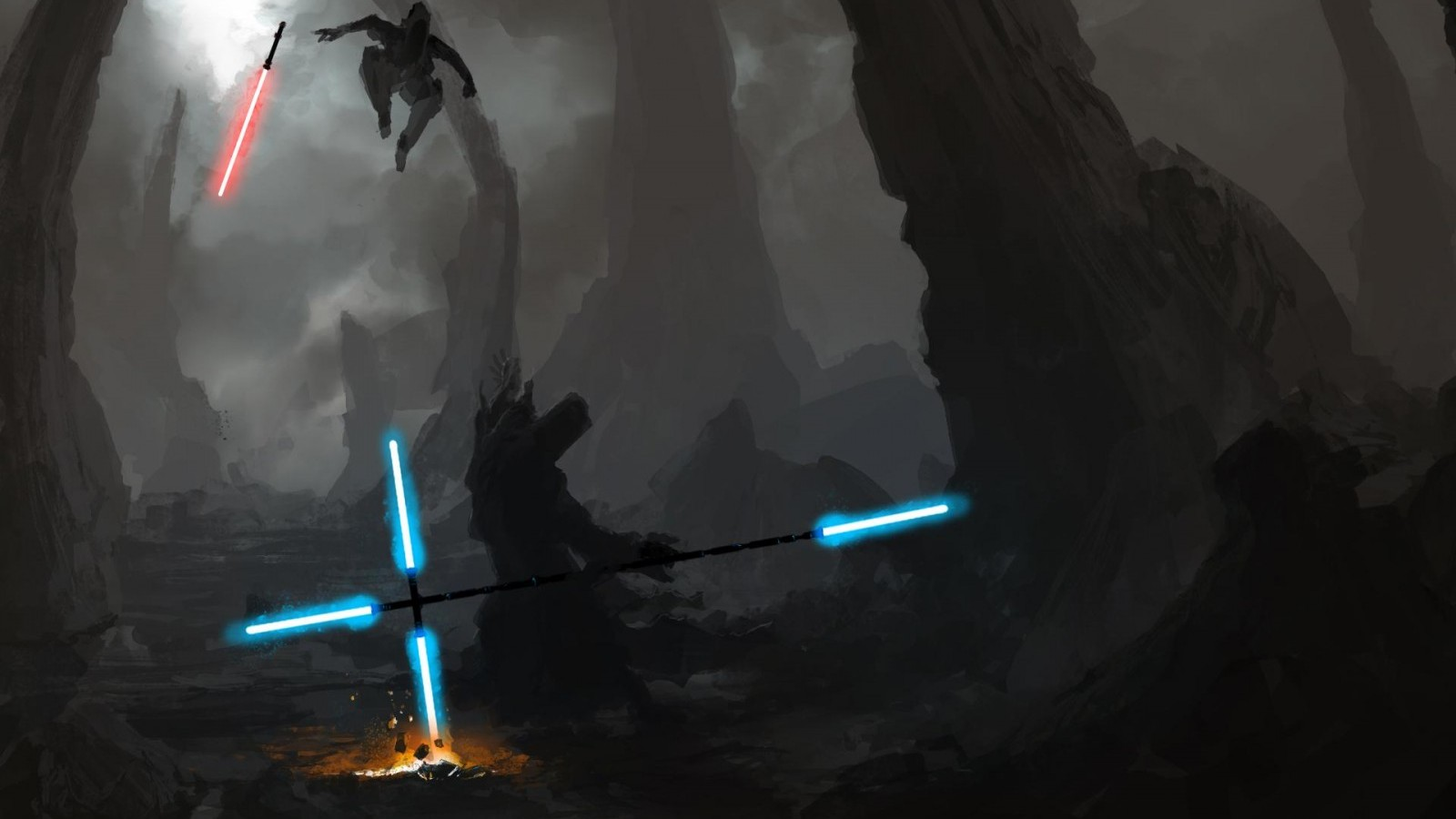 Star Wars Sith 1600×900 Wallpapers High Quality Is Cool Wallpapers