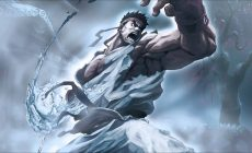 Street Fighter Ryu Hadouken Wallpaper Free Is Cool Wallpapers