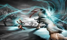 Street Fighter Ryu Hadouken Wallpaper High Quality Resolution Is Cool Wallpapers