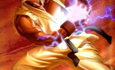 Street Fighter Ryu Hadouken Wallpaper Mobile Is Cool Wallpapers
