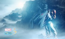 Street Fighter Ryu Hadouken Wallpapers Background Is Cool Wallpapers