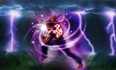 Street Fighter Ryu Hadouken Wallpapers Picture Is Cool Wallpapers