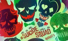 Suicide Squad Wallpapers Full Hd Is Cool Wallpapers