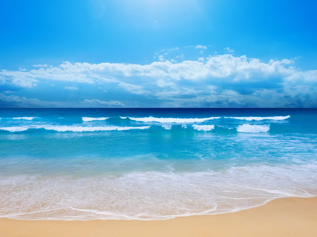 Summer Beach Images Is Cool Wallpapers