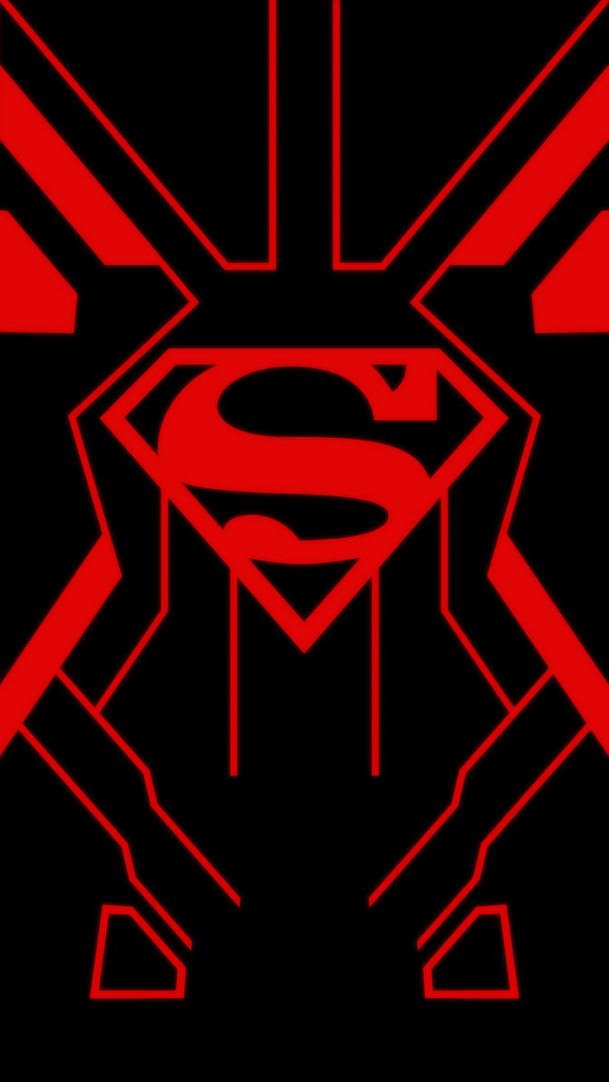 Superboy New 52 Wallpaper High Quality Is Cool Wallpapers