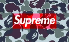 Supreme Floral Wallpaper Is Cool Wallpapers